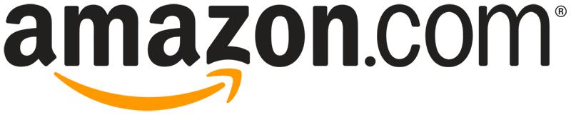 Order Conscious Luck at Amazon